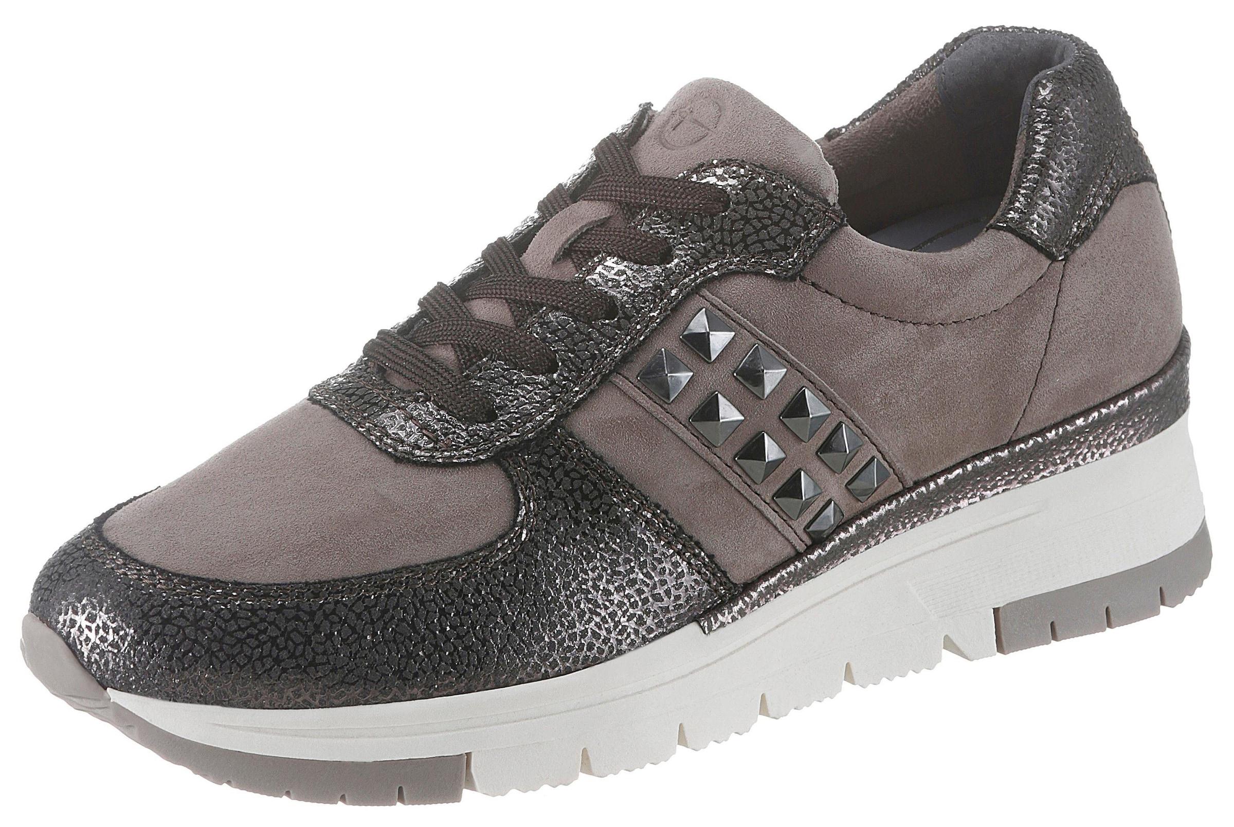 Tamaris Schuhe, Taschen und Accessoires » Heine