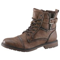 Petrolio Schuhe » Petrolio Herrenschuhe online kaufen | I'm