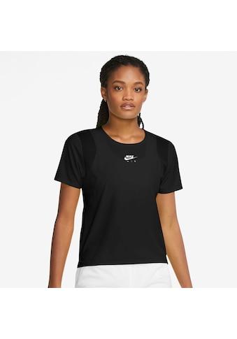 Nike Laufshirt »Nike Air Women's Running Top« kaufen