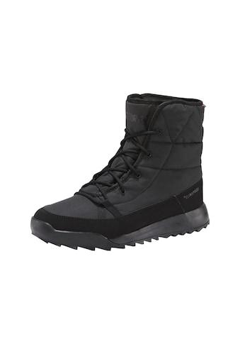 adidas TERREX Outdoorwinterstiefel »Choleah Padded« kaufen