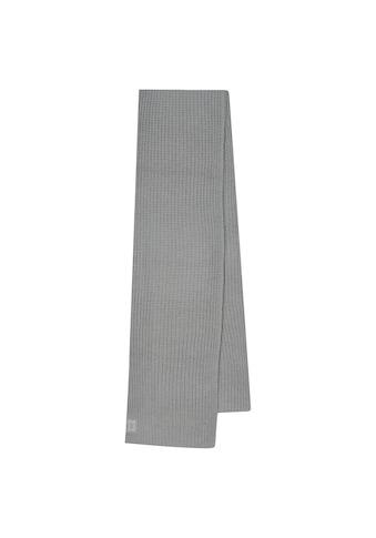 Codello Strickschal, mit warmer Wolle kaufen