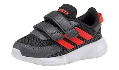adidas Performance Laufschuh »TENSOR« kaufen