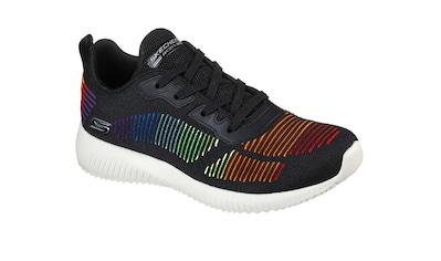 Skechers Sneaker »BOBS SQUAD  -  VINTAGE SOLE« kaufen