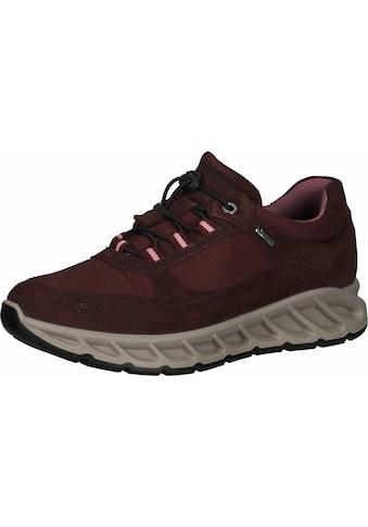 IGI & CO Sneaker »Textil« kaufen