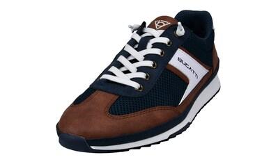 bugatti Sneaker »Riptide«, mit Soft Fit Funktion kaufen