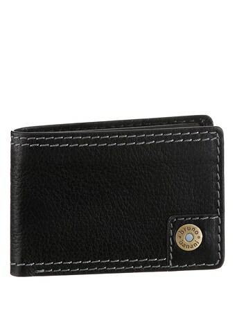 Bruno Banani Mini Geldbörse kaufen