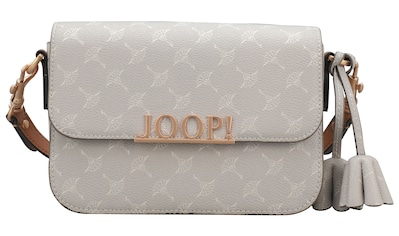 Joop! Mini Bag »cortina uma shoulderbag xshf« kaufen