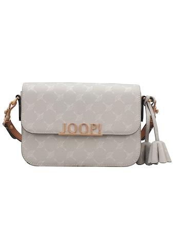 Joop! Mini Bag »cortina uma shoulderbag xshf« kaufen