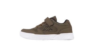 Kappa Sneaker »DALTON K« kaufen