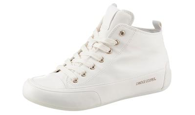 Candice Cooper Sneaker, mit Gummilaufsohle kaufen