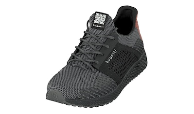 bugatti Sneaker kaufen