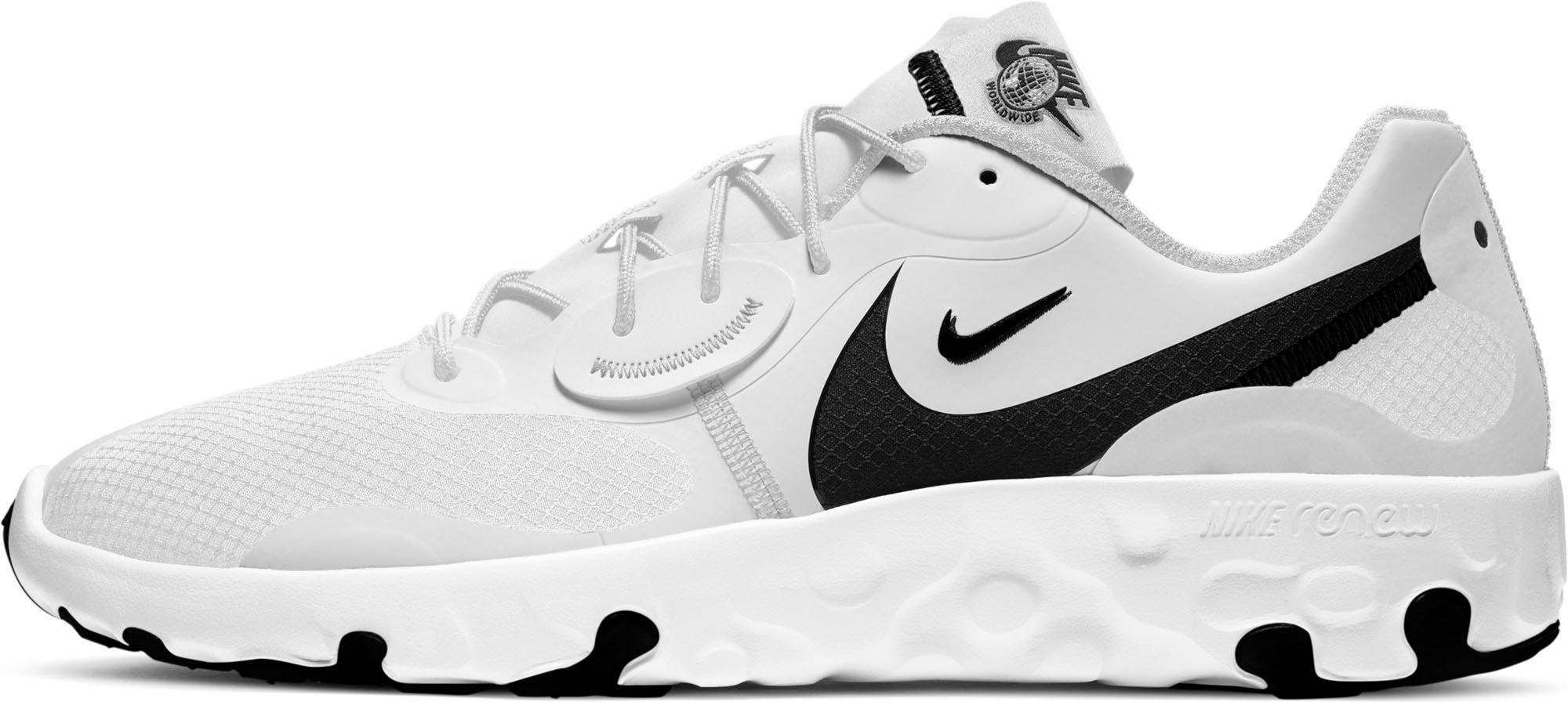 Nike Sportswear Sneaker Renew Lucent 2