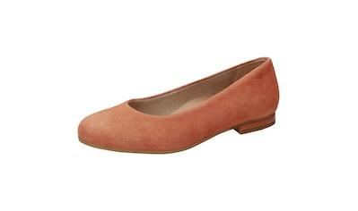 SIOUX Ballerina »Hermina« kaufen