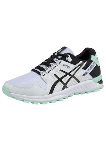ASICS SportStyle Sneaker »GEL CITREK« kaufen