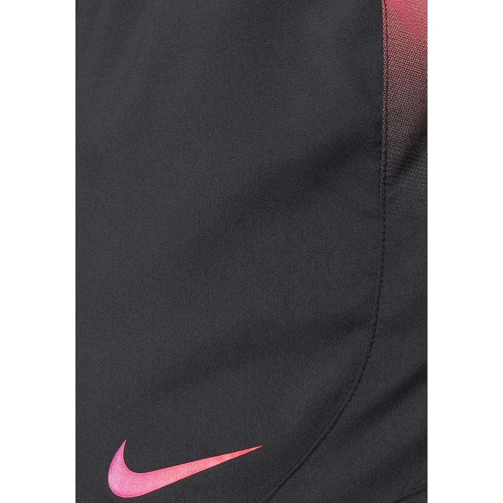 Nike Laufshorts »Nike Runway Women's Running Shorts«