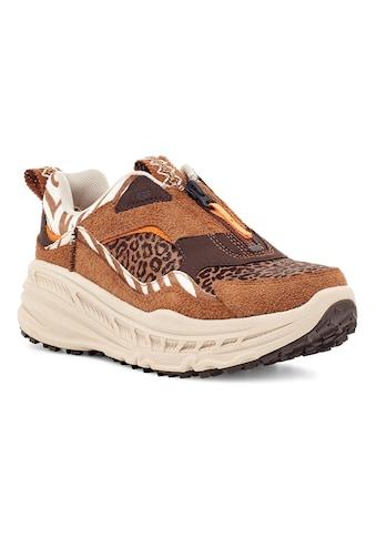 UGG Sneaker »Zip Wild« kaufen