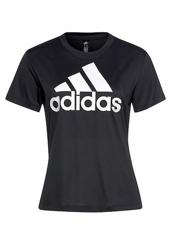 adidas Performance T-Shirt kaufen