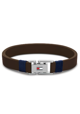 TOMMY HILFIGER Armband »CASUAL, 2790227S, 2790227L« kaufen