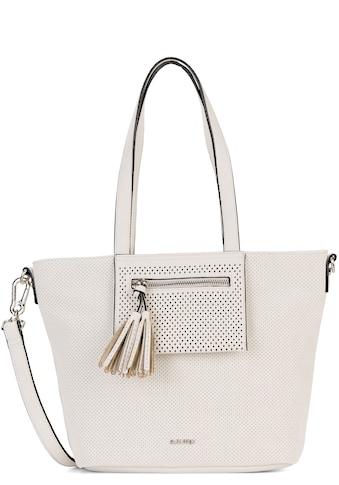 SURI FREY Shopper »Romy Ailey« kaufen