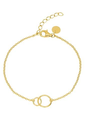Noelani Armband »2031618« kaufen
