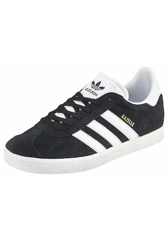 adidas Originals Sneaker »GAZELLE« kaufen