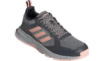adidas Performance Laufschuh »ROCKADIA TRAIL 3.0« kaufen