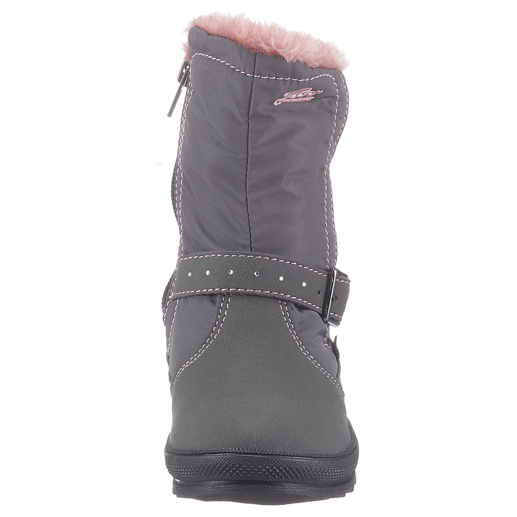 Lico Winterboots »Aluna«