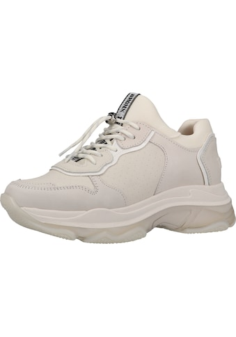 Bronx Sneaker »Nappaleder« kaufen