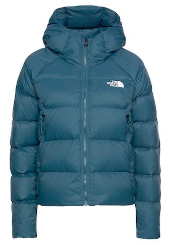 The North Face Daunenjacke kaufen