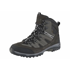 on sale ecc63 3d73a Jack Wolfskin Online-Shop » Jetzt online bestellen | I'm walking