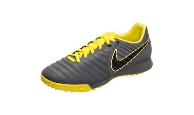 Nike Fußballschuh »Tiempo Legendx Vii Academy« kaufen