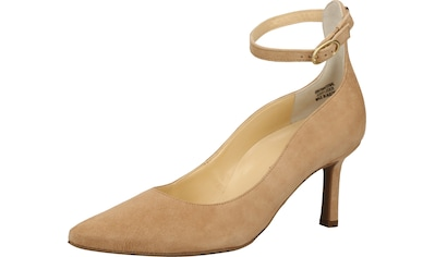 Paul Green Pumps »Leder« kaufen