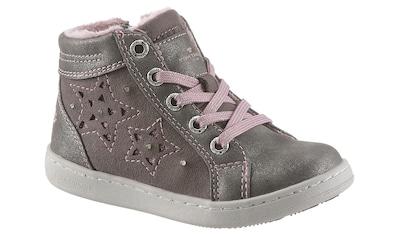 TOM TAILOR Sneaker »Blinkschuh« kaufen