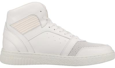 Scotch & Soda Sneaker »Leder/Synthetik« kaufen