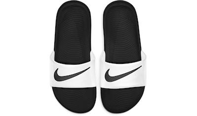 Nike Sportswear Badesandale »KAWA« kaufen