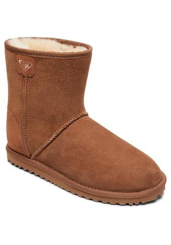 Roxy Stiefel »Renton« kaufen