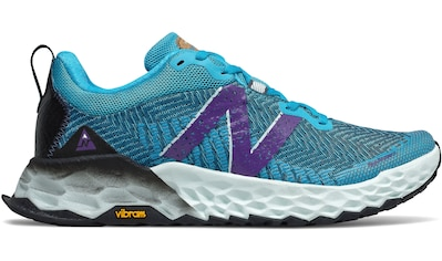 New Balance Laufschuh »WMNs Fresh Foam Hierro v6« kaufen