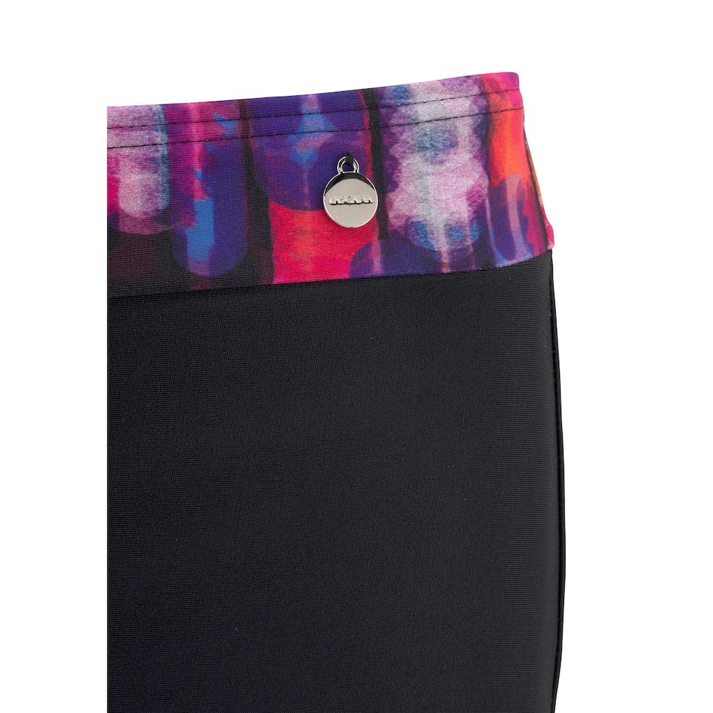 LASCANA Hotpants »Sensation«