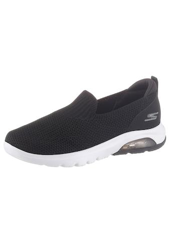 Skechers Slip - On Sneaker »Go Walk Air« kaufen