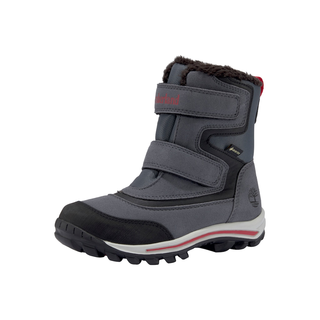 Timberland Winterboots »Chillberg 2-Strap GORE-TEX«