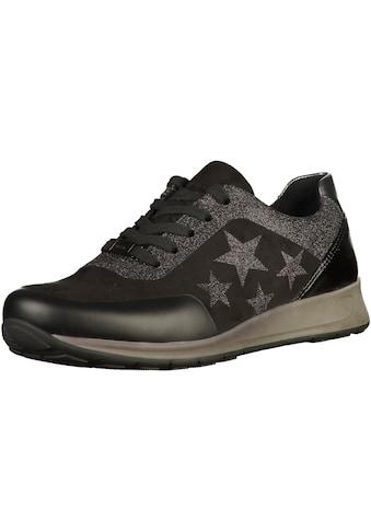 Ara Sneaker »Lederimitat« kaufen
