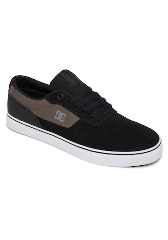 DC Shoes Sneaker »Switch« kaufen