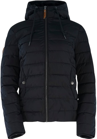 MAZINE Outdoorjacke »Juneau Down Jacket« kaufen