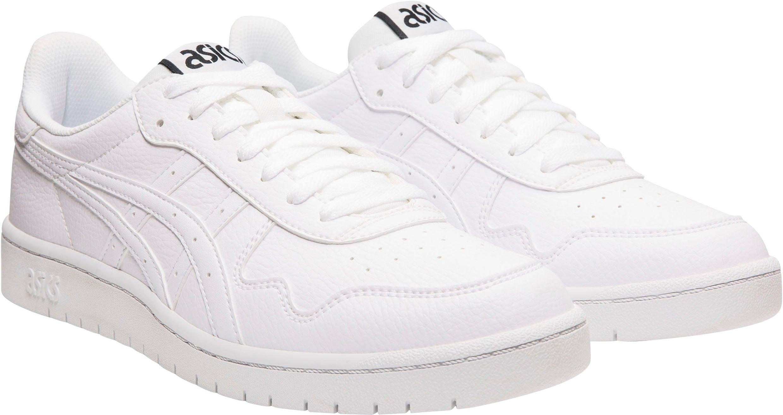 ASICS SportStyle Sneaker JAPAN S