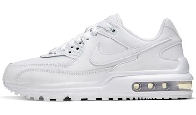 Nike Sportswear Sneaker »AIR MAX WRIGHT« kaufen