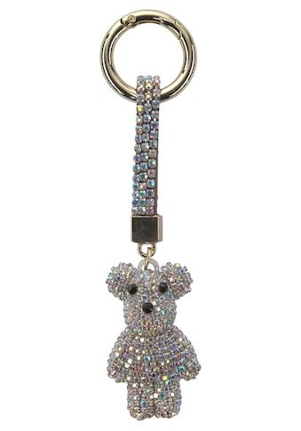 J.Jayz Schlüsselanhänger kaufen