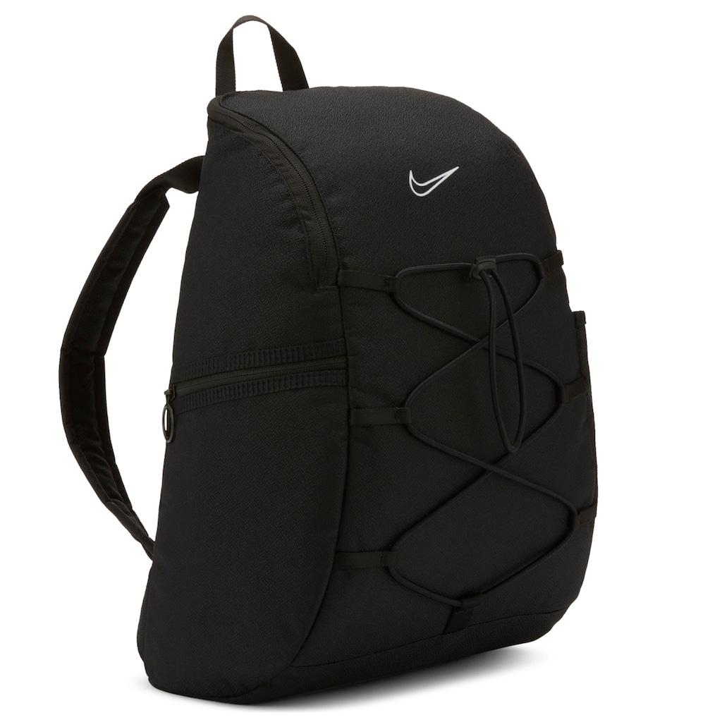 Nike Sportrucksack »Nike One Women's Training Backpack«