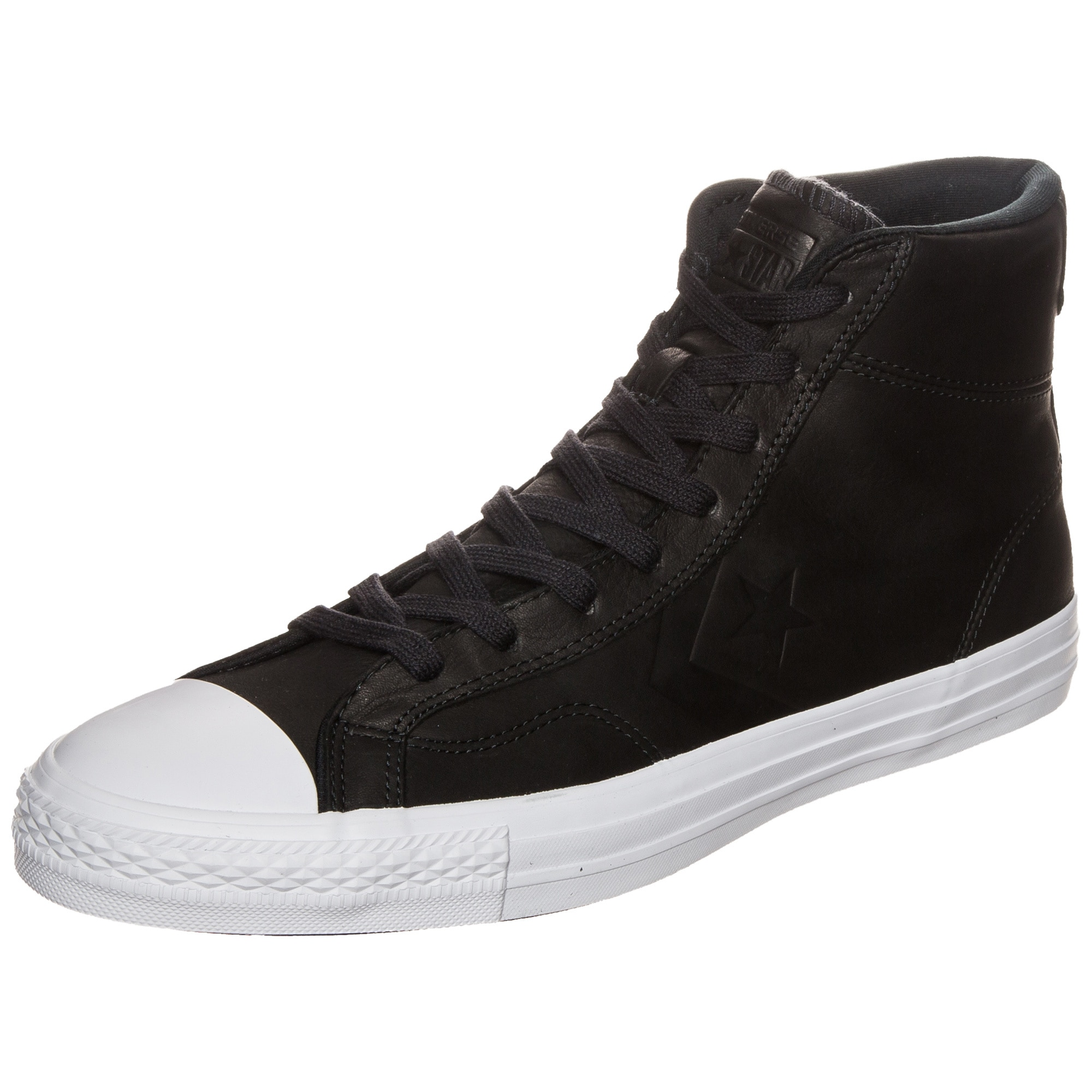Converse Sneaker Star Player
