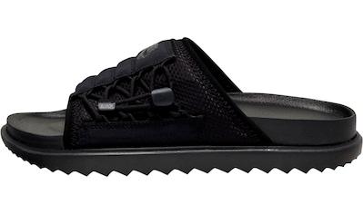 Nike Sportswear Badesandale »Wmns City« kaufen