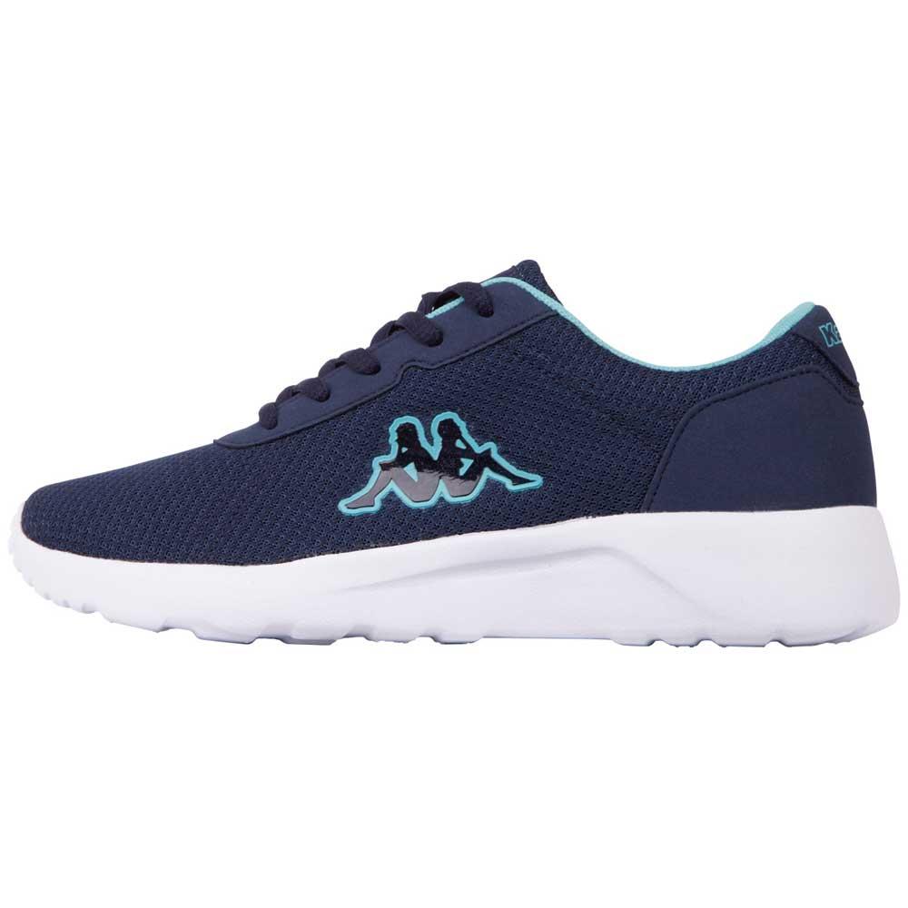 Kappa Sneaker TUNES W